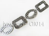 Metal Chain Accessory CH014